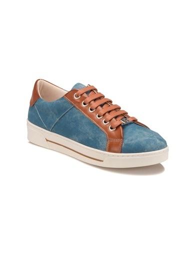 Butigo Sneakers Mavi